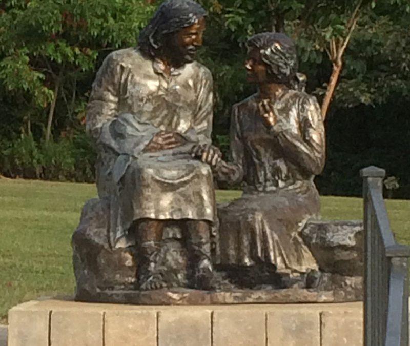 Hope Memorial