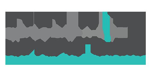 Shoals Sav-A-Life